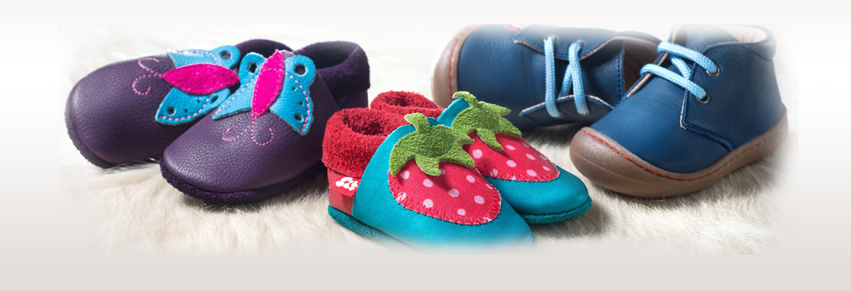 Schuhe_1170x