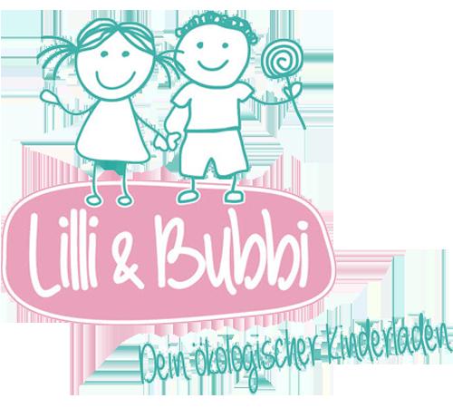 Lilli und Bubbi - Dein ökologischer Kinderladen